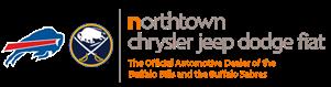 Northtown Chrysler Dodge Jeep Ram FIAT