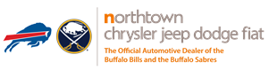 Northtown Chrysler Jeep Dodge Ram Fiat