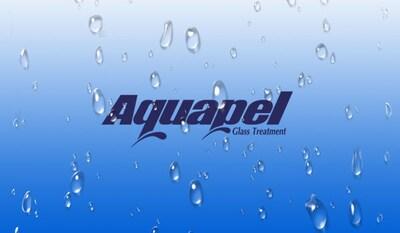 Aquapel Special