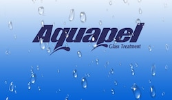Aquapel Special - Great for Summer Downpours!