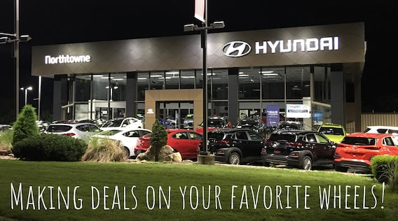 about northtowne hyundai kansas city new hyundai and used car dealer about northtowne hyundai kansas city