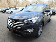 Used 2014 Hyundai Santa Fe GLS SUV for sale in Kansas City