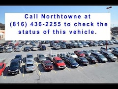 Used 2008 Dodge Avenger SE Sedan for sale in Kansas City