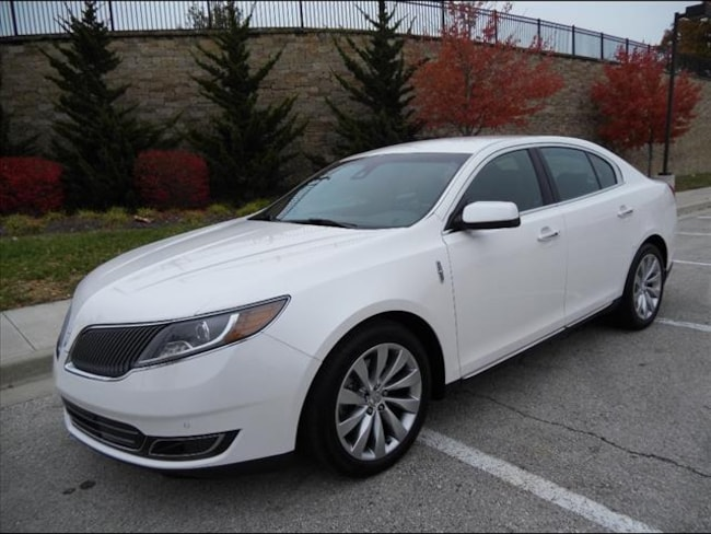 used 2016 lincoln mks for sale at northtowne lincoln vin 1lnhl9dkxgg602329. Black Bedroom Furniture Sets. Home Design Ideas