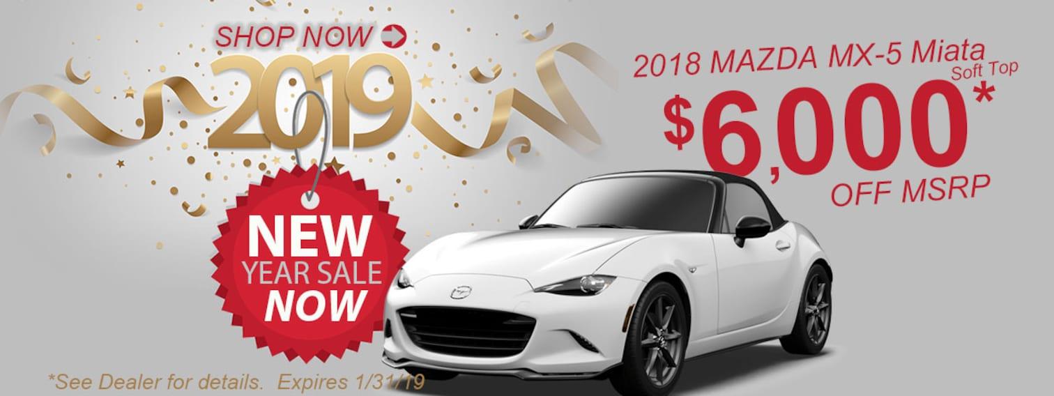 Northtowne Mazda Dealership In Kansas City Mo Miata Fuel Filter Location Previous Next