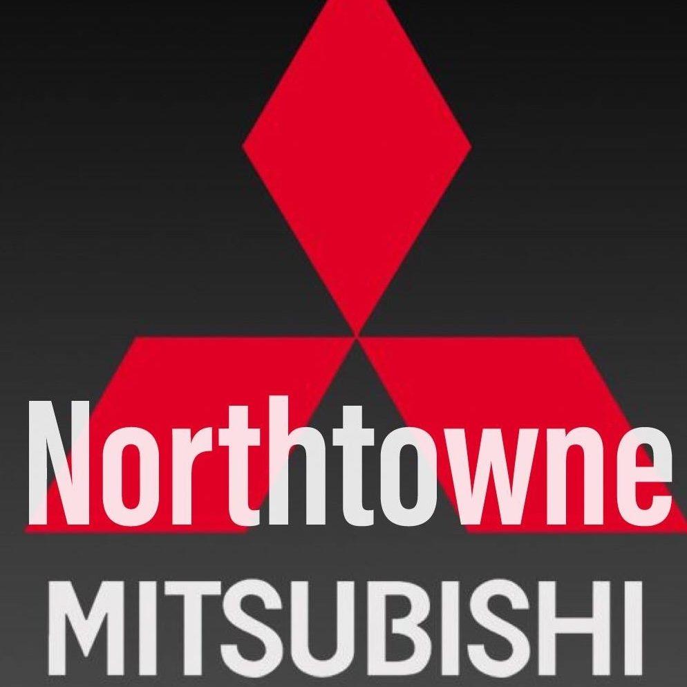 employment opportunities northtowne mitsubishi northtowne mitsubishi