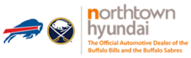 Northtown Hyundai
