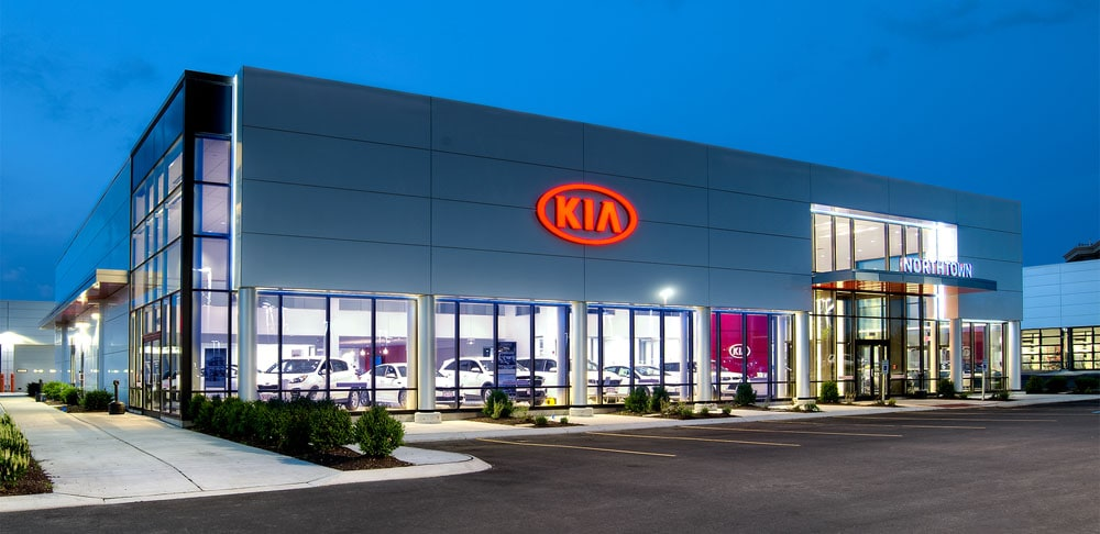 about northtown kia new kia and used car dealer amherst. Black Bedroom Furniture Sets. Home Design Ideas