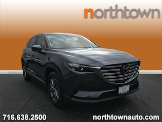 2018 Mazda CX-9 Sport SUV for sale in Amherst, NY