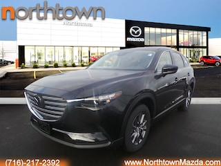 2019 Mazda CX-9 Sport SUV for sale in Amherst, NY