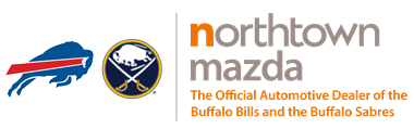 Northtown Mazda