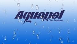 Aquapel Special - Great for Spring Showers!