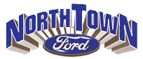 Northtown Ford