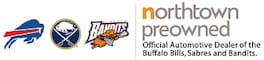 Northtown Preowned