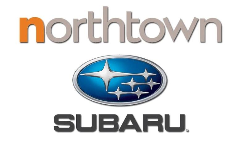 2019 Subaru Wrx Sedan Digital Showroom Northtown Subaru
