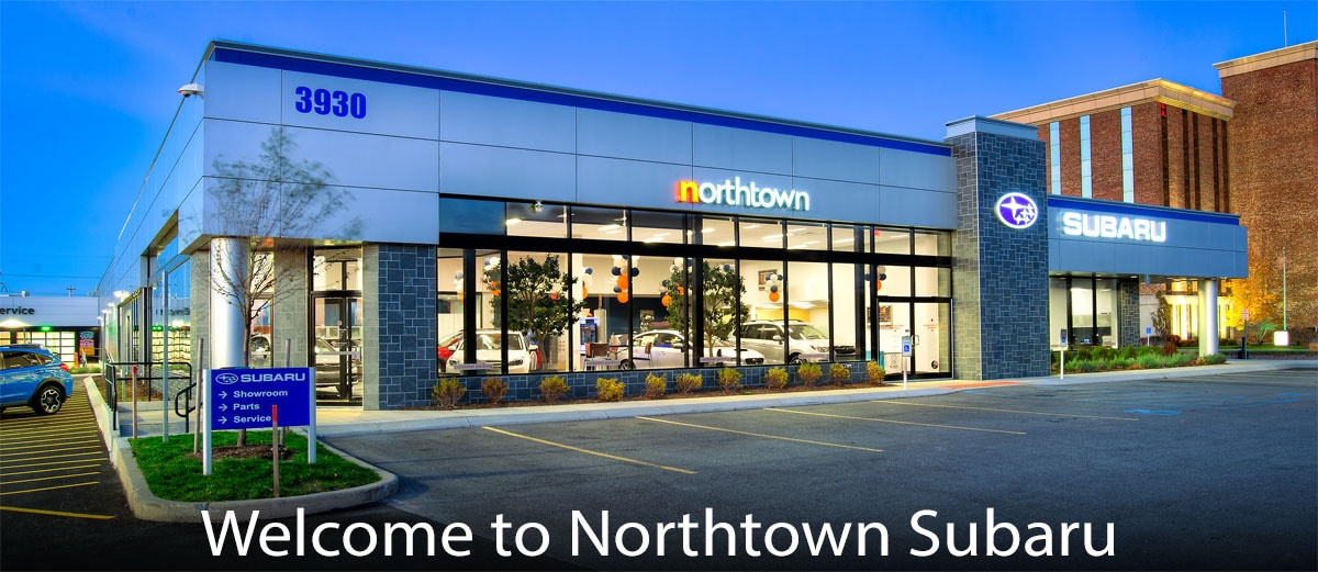 about northtown subaru new subaru used car dealer serving buffalo ny getzville. Black Bedroom Furniture Sets. Home Design Ideas