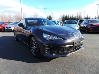 New 2019 Toyota 86 Base Coupe for sale Philadelphia