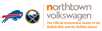 Northtown Volkswagen