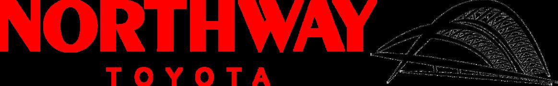 Northway Toyota