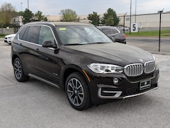 For Sale  2018 BMW X5 xDrive35i SAV In Baltimore County