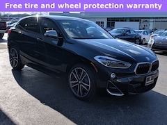 For Sale  2019 BMW X2 M35i Sports Activity Coupe In Baltimore County