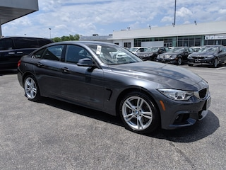 For Sale  2016 BMW 428i xDrive w/SULEV Gran Coupe In Baltimore County
