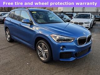 For Sale  2019 BMW X1 sDrive28i SUV In Baltimore County