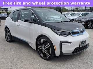 For Sale  2019 BMW i3 120Ah w/Range Extender Sedan In Baltimore County