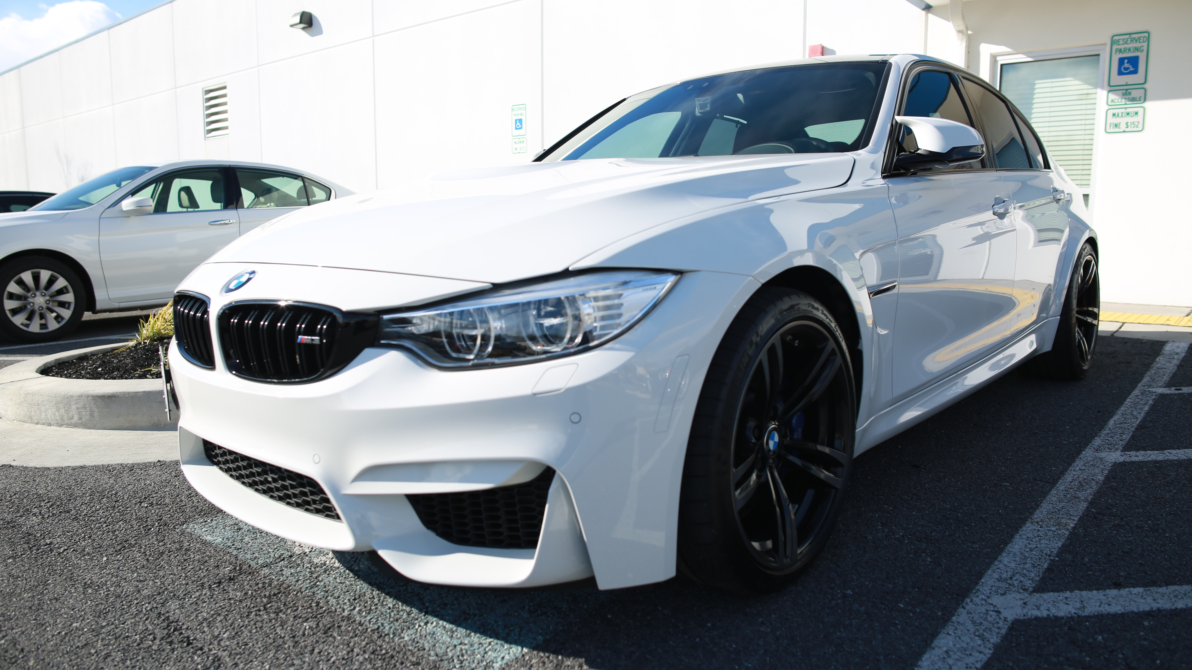 design bmw md fl reference to orlando in car s dealers img