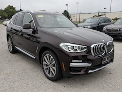 For Sale  2019 BMW X3 xDrive30i SAV In Baltimore County