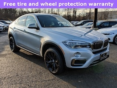 For Sale  2019 BMW X6 xDrive35i SAV In Baltimore County