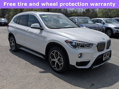 For Sale  2019 BMW X1 xDrive28i SUV In Baltimore County