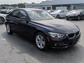 Bmw Certified Pre Owned >> Certified Pre Owned Bmw Vehicles For Sale In Baltimore County At