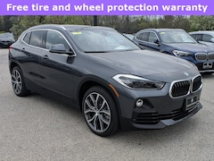 For Sale  2019 BMW X2 xDrive28i Sports Activity Coupe In Baltimore County