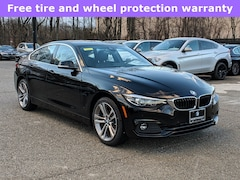 For Sale  2019 BMW 430i xDrive Gran Coupe In Baltimore County
