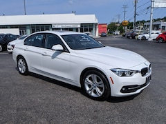 For Sale  2016 BMW 328i xDrive Sedan In Baltimore County