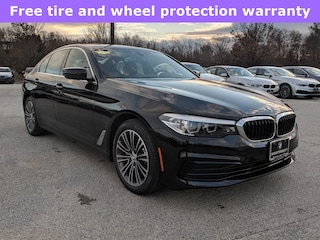 For Sale  2019 BMW 530i xDrive Sedan In Baltimore County