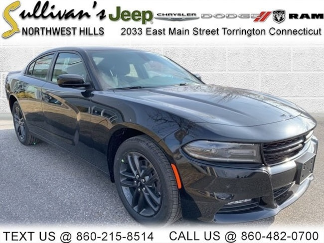 DYNAMIC_PREF_LABEL_AUTO_NEW_DETAILS_INVENTORY_DETAIL1_ALTATTRIBUTEBEFORE 2019 Dodge Charger SXT AWD Sedan for sale in Torrington CT