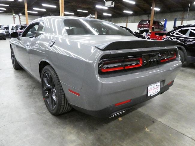 New 2019 Dodge Challenger GT For Sale   Portland & Beaverton OR   D47784