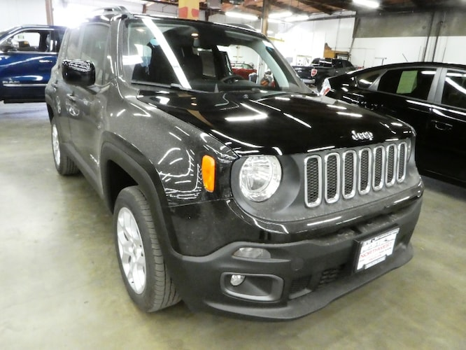 b08d49c2 New Car Lease Specials at NW Jeep in Beaverton, Ore.