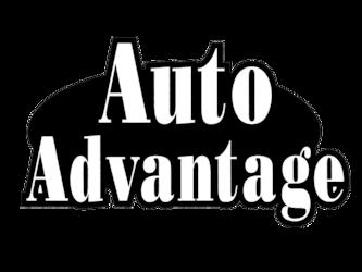 Auto Advantage