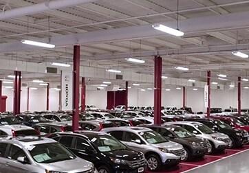 Novak Motors Nj >> Novak Motor Group   New Jersey, Texas, & New York