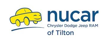 Nucar CDJR of Tilton