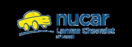 Nucar Lannan Chevrolet of Lowell