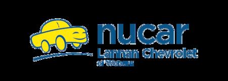 Nucar Lannan Chevrolet of Woburn