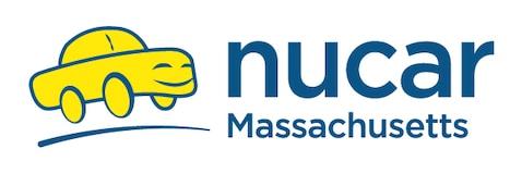 Nucar Massachusetts