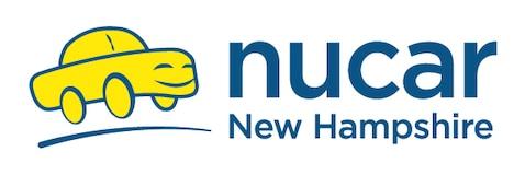 Nucar New Hampshire