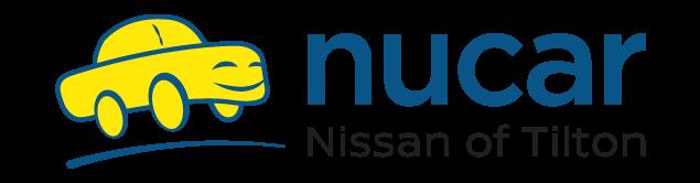 Nucar Nissan of Tilton