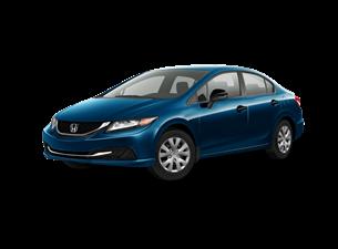 7a6fc3c5260 2013 Honda Civic Sedan
