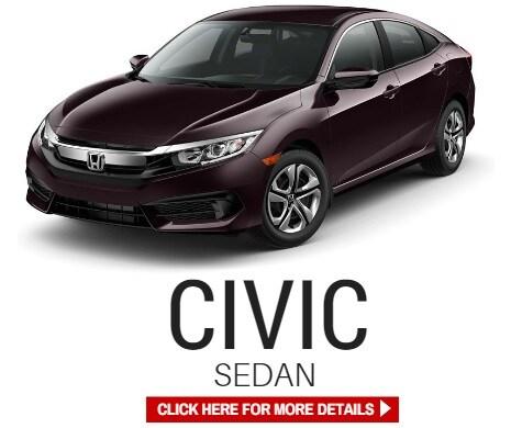 2017 Honda Lineup >> The Honda Lineup Number 7 Honda
